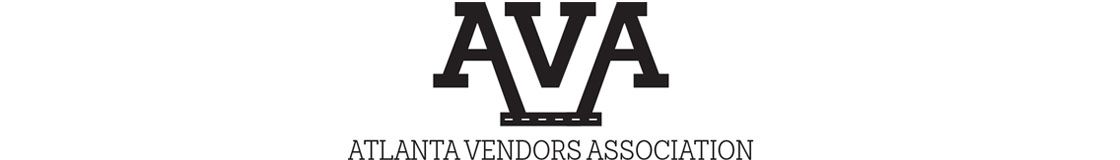 Atlanta Vendors Association